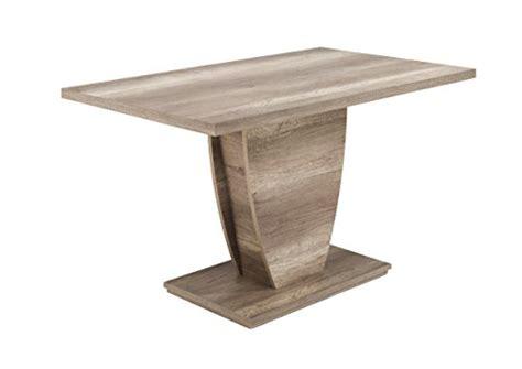 Moderner Esstisch 99 by Esstische Und Andere Tische Cavadore Kaufen