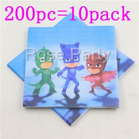 cheap decoupage paper popular decoupage paper buy cheap decoupage paper lots