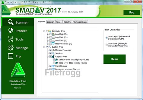 latest antivirus for pc free download full version 2014 download smadav pro 2017 rev 11 2 keygen