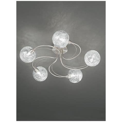 nickel semi flush ceiling lights franklite gyro satin nickel semi flush ceiling light