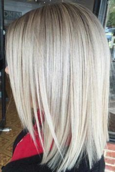 the right hair length for those over 65 the best hairstyles for women over 50 bobs for women