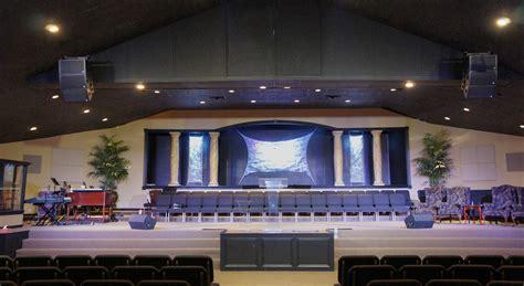 home design new life baptist church a christ centered greater faith gets varia
