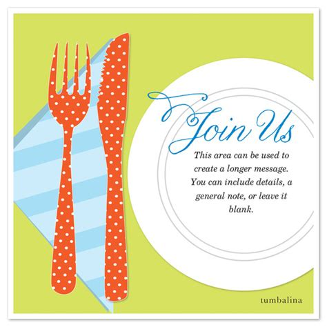 dinner invite template team dinner invitation template www pixshark