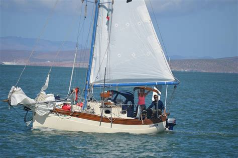 pocket cruiser catamaran for sale pocket cruiser sailboats for sale google search at sea