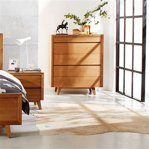 retro bedroom suite 17 best images about bedroom furniture on pinterest