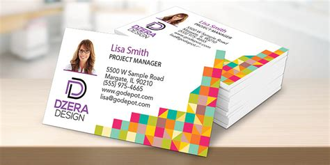 business card templates local same day orders business cards at office depot