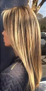 bronde hair color 2015 natural jonathan george