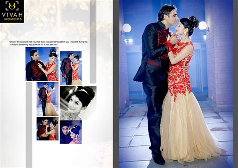 Wedding Album Layout Tips by Awesome Picture Of Wedding Album Design Tips Fabulous