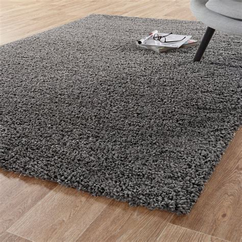 cool rugs sports team rugs are also always a big hit - Coole Teppiche