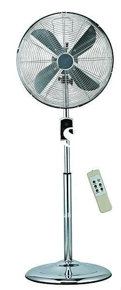 18 4 speed stand fan with remote model s18601 stand fan with remote stand fan with remote manufacturers