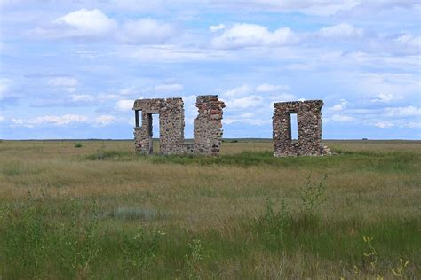 list of ghost towns in alberta wikipedia - Skiff Alberta Population