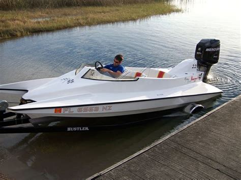 boats for sale mirage boats for sale boat pinterest - Mirage Boats