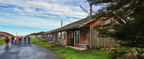 Cabins In Forks Wa by 1000 Images About Travel Washington On