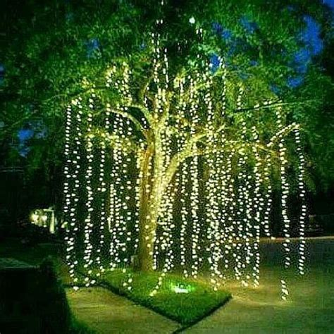 details  led ft led fairy string lights usb copper wire bedroom patio garden party