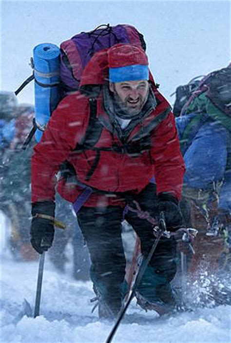 film everest z lektorem everest 2015 movie trailer release date cast plot photos