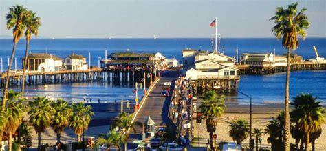 Pch To Santa Barbara - reisblog west usa dag 17 pch1 santa barbara malibu los angeles betty s kitchen