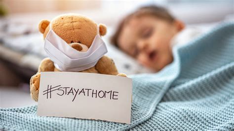 stay  home concept stock photo  image  istock