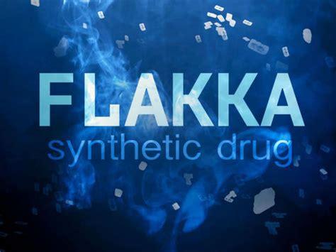Hulk Rug Want A Deadly Drug To Be Like Hulk Here Is Flakka