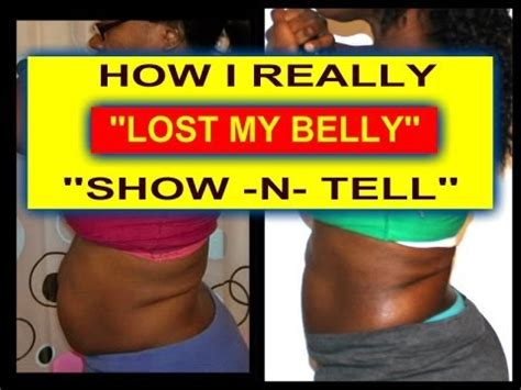 saran wrap weight loss challenge how i really lost my belly my belly wrap technique