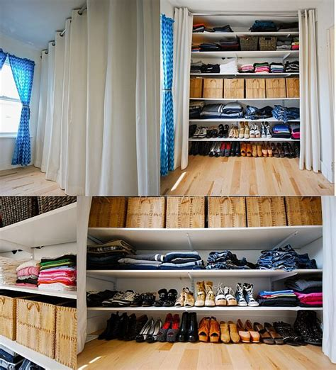 how to turn a bedroom into a dressing room how to turn a small bedroom into a dressing room shoe