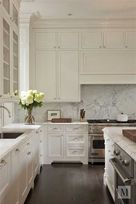 kitchen counter and backsplash ideas kitchen countertop and backsplash combinations or no