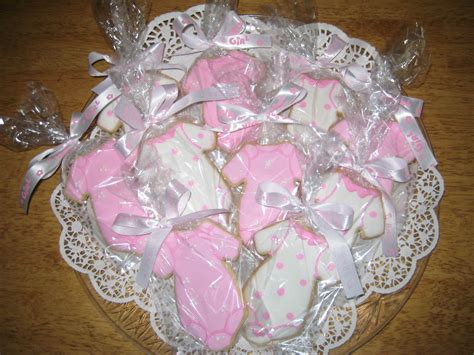 Baby Giveaways Ideas - baby shower favors ideas party favors ideas