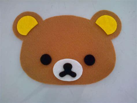 Boneka Beruang Polos Kuning ayu s crafts t shirt flannel