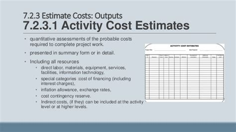 Website Cost Estimate Template Excel Free Invoice Timesheet Templates Cashboardhow Much Should Wp Cost Estimation Payment Forms Builder Templates