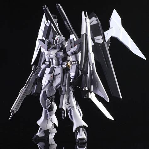 Hi Nu Gundam gundam p bandai exclusive hgbf 1 144 hi nu gundam