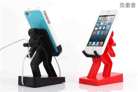 Iphone 5 Stand For Desk by Popular Desk Cell Phone Holder Buy Cheap Desk Cell Phone
