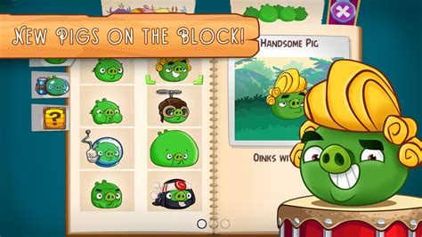 game mod apk terbaru 2015 angry birds stella 1 1 1 apk full mod terbaru