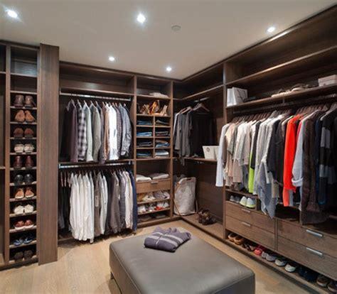 Quality Closets quality closet custom closets