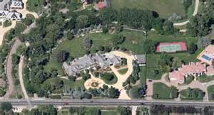 peyton manning home peyton pays 4 575 million for a manning mansion in denver