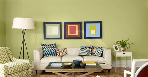 best colors for northeast facing rooms quot pale avocado quot by benjamin facing rooms paint ideas benjamin