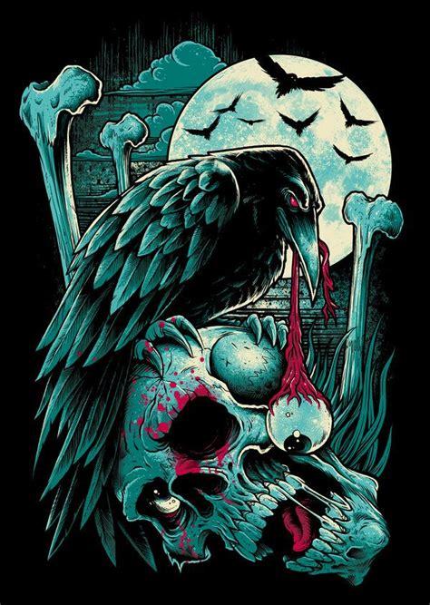 images  artist brandon heart  pinterest