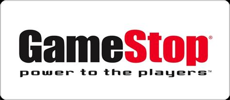 Where To Buy A Gamestop Gift Card - gamestop deal buy a wi fi only playstation vita get a 50 gift card