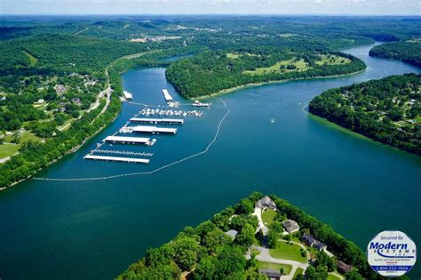 boat r at somerset dam 781 best old burnside ky lake cumberland images on