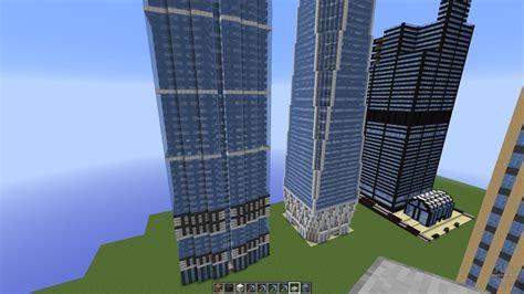 Jeux Vidéo De Minecraft 1903 by U S Buildings Pour Minecraft