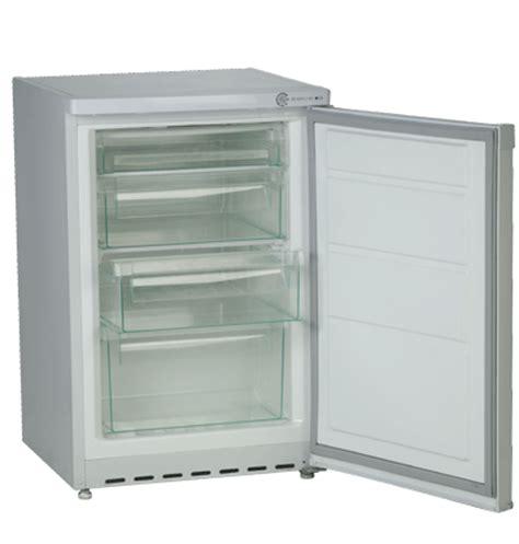 Freezer Tahun realiti kehidupan jalan jalan survey freezer