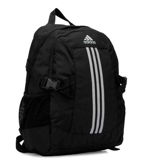 Backpack Adidas Apparel adidas backpack price up to 50 adidas shoes
