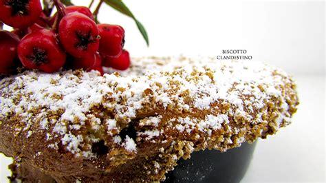 la torta di pere e cioccolato testo torta con amaretti pere e cioccolato biscotto