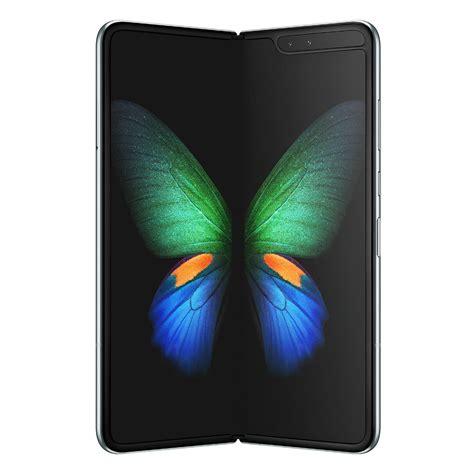 samsungs  foldable phone wont  cheap pickr