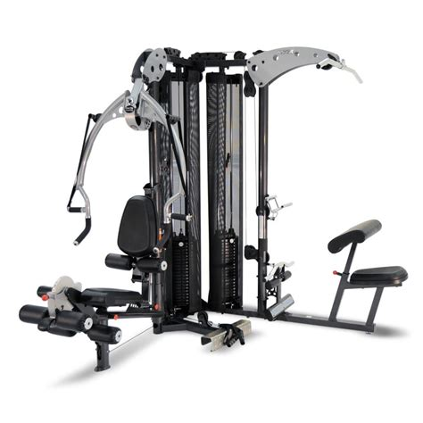 inspire fitness m5 multi review fitness reviews