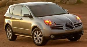 2015 Subaru Tribeca When Is The Crosstrek 2015 Coming Out 2017 2018 Best