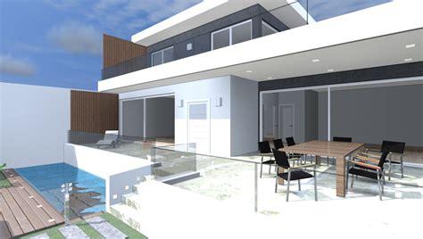 progetti e esempi di progetti 3d di costruzione architettiamo