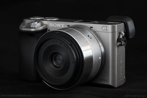 Sigma 19mm F2 8 Dn For Sony Silver review sigma 30mm f 2 8 dn sony e mount admiring