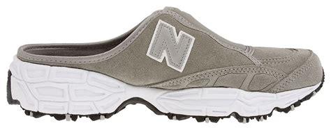 Fashion Shoes For 801 new balance womens 801 cushioning slip on shoes
