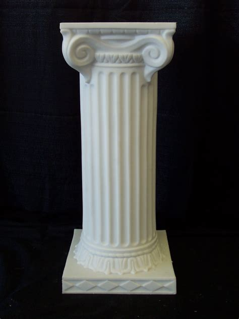 Grecian Columns 1000 Images About Pillars On Columns Lord