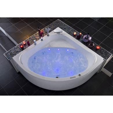 systeme balneo pour baignoire baignoires d angle tous les fournisseurs baignoires