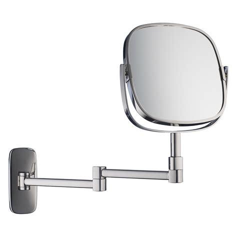 adjustable mirrors bathroom 20 best adjustable bathroom mirrors mirror ideas